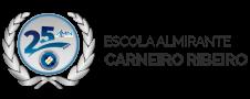 EACR – Escola Almirante Carneiro Ribeiro